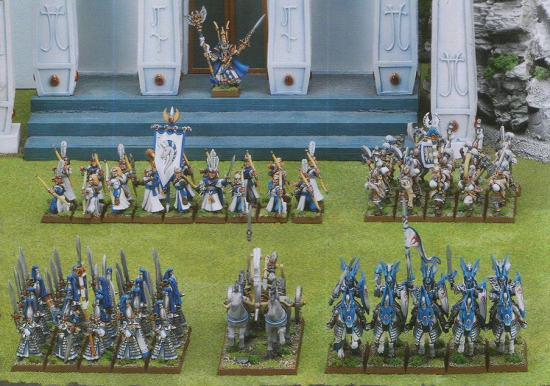 Warhammer_Fantasy_Battle_Big_Rulebook_7ed_rus-186