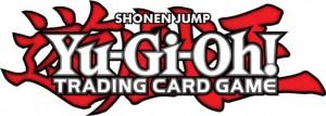 640px-Yu-Gi-Oh!_TCG_new_logo