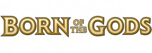 Born-of-the-Gods-Logo
