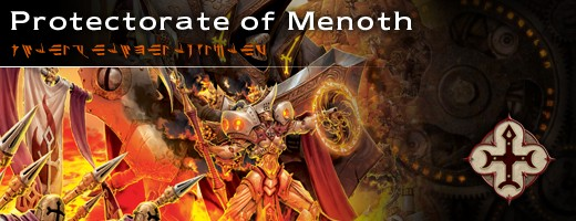 WebFactionHeader-Menoth