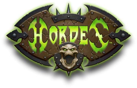 hordes-logo