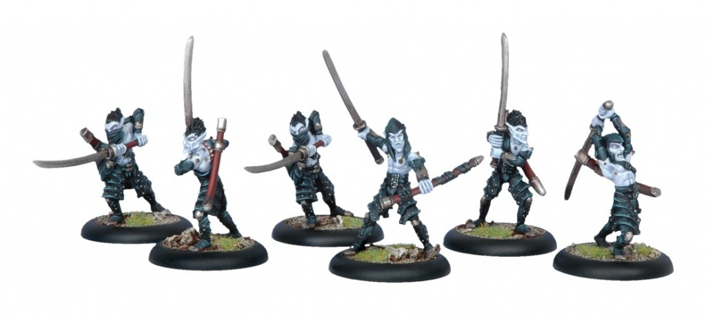 blighted-swordsmen-unit