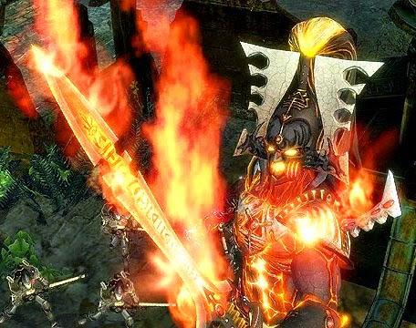 eldar-avatar