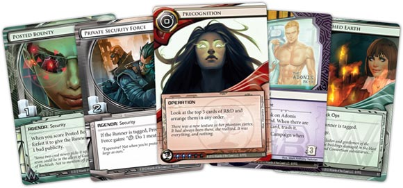 Android-Netrunner-cards-1