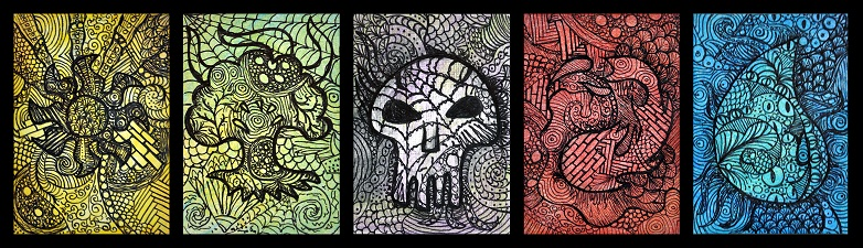 magic_the_gathering_zentanlge_mana_symbol_atcs_by_hell0z0mbie-d5ztenn