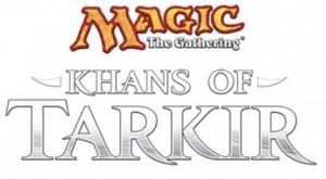 mtg-khans-of-tarkir-logo1