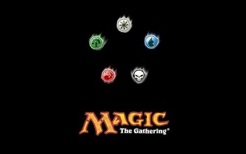 321217_magicgathering3