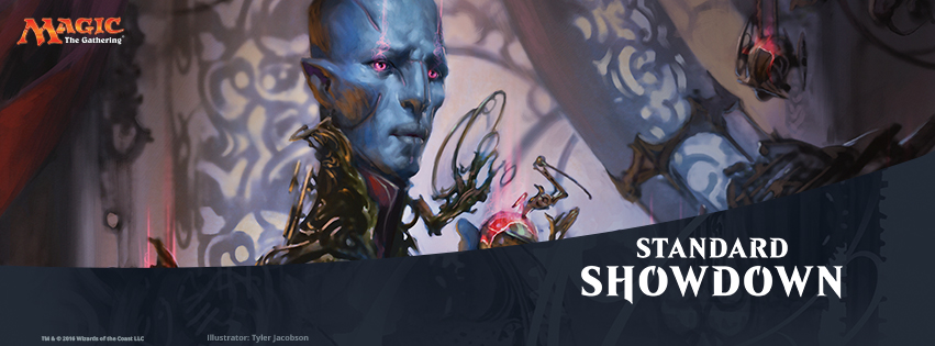 EN_Standard_Showdown_Facebook_CoverPhoto