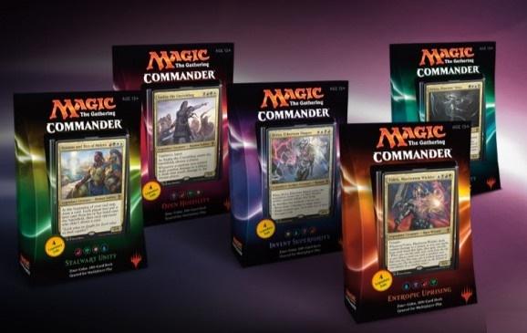 commander-2016-1024x489