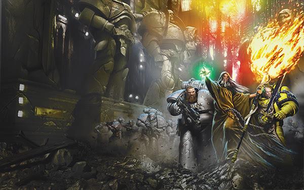 the_horus_heresy_book_38_the_silent_war_by_raffetin-d9ydc43