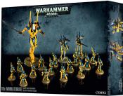 Eldar Ghost Warriors
