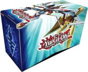 Набор Yu-Gi-Oh! Judgment of the Light Deluxe Edition / Monster Box