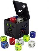 Warhammer: Набор кубиков Хаоса