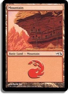 Mountain (#59)