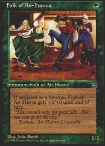Folk of An-Havva 1