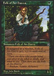 Folk of An-Havva 2