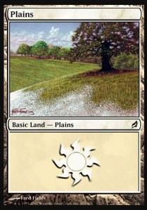 Равнина 4 (Plains (#283))