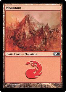 Mountain (#244)