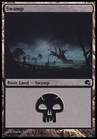 Swamp(#28)