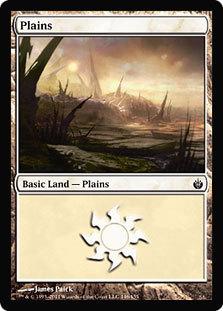 Равнина (Plains (#146))