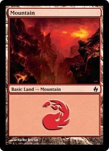 Mountain 32