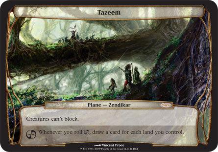 Tazeem