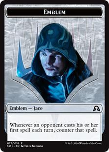 Emblem Jase Token