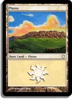Plains (#371)