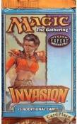 MTG: Бустер издания Invasion на английском языке