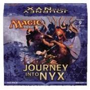 MTG: Подарочный набор издания Journey into Nyx на английском языке