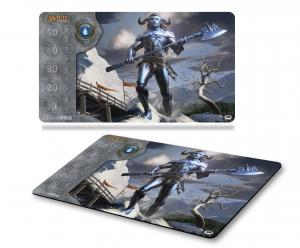 Игровое поле Ultra-Pro «Frost Titan»