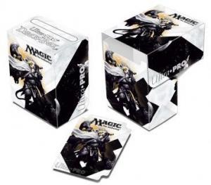 Пластиковая коробочка Ultra-Pro «M15 v1»