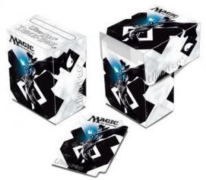 Пластиковая коробочка Ultra-Pro «M15 v2»