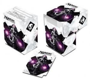 Пластиковая коробочка Ultra-Pro «M15 v3»