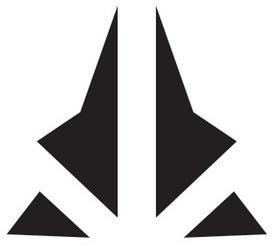 MTG: Дисплей обычных карт (commons) издания Oath of The Gatewatch на английском языке