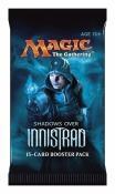 MTG: Бустер издания Shadows over Innistrad на английском языке
