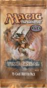 MTG: Бустер издания Time Spiral на английском языке
