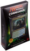 MTG: Колода Commander 2015: Swell the Host