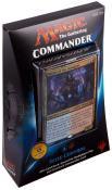 MTG: Колода Commander 2015: Seize Control