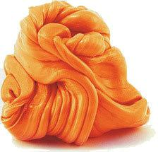 Оранжевый Хендгам Хамелеон (Санни), х3