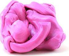 Розовый Хамелеон Хендгам (Аква-Пинк), х1