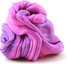 Розовый Хендгам Хамелеон (Аква-Пинк), х3