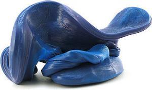 Фиолетовый Хендгам-хамелеон (Спейс), x3