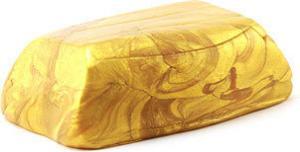 Золотой Хендгам (Голд), x1