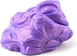 Фиолетовый Хендгам