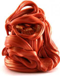 Красный металлик Хендгам (Мулен Руж), x3