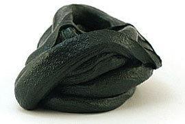 Черный магнит Хендгам (Магнетто), x1