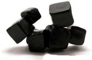 Черный магнит Хендгам (Магнетто), x3