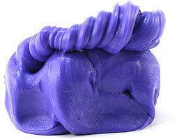 Фиолетовый Хендгам (Феола), x1