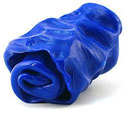 Темно-синий Хендгам (Кобальтс), x1